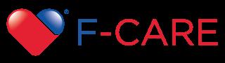 F-Care