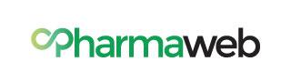 PharmaWeb
